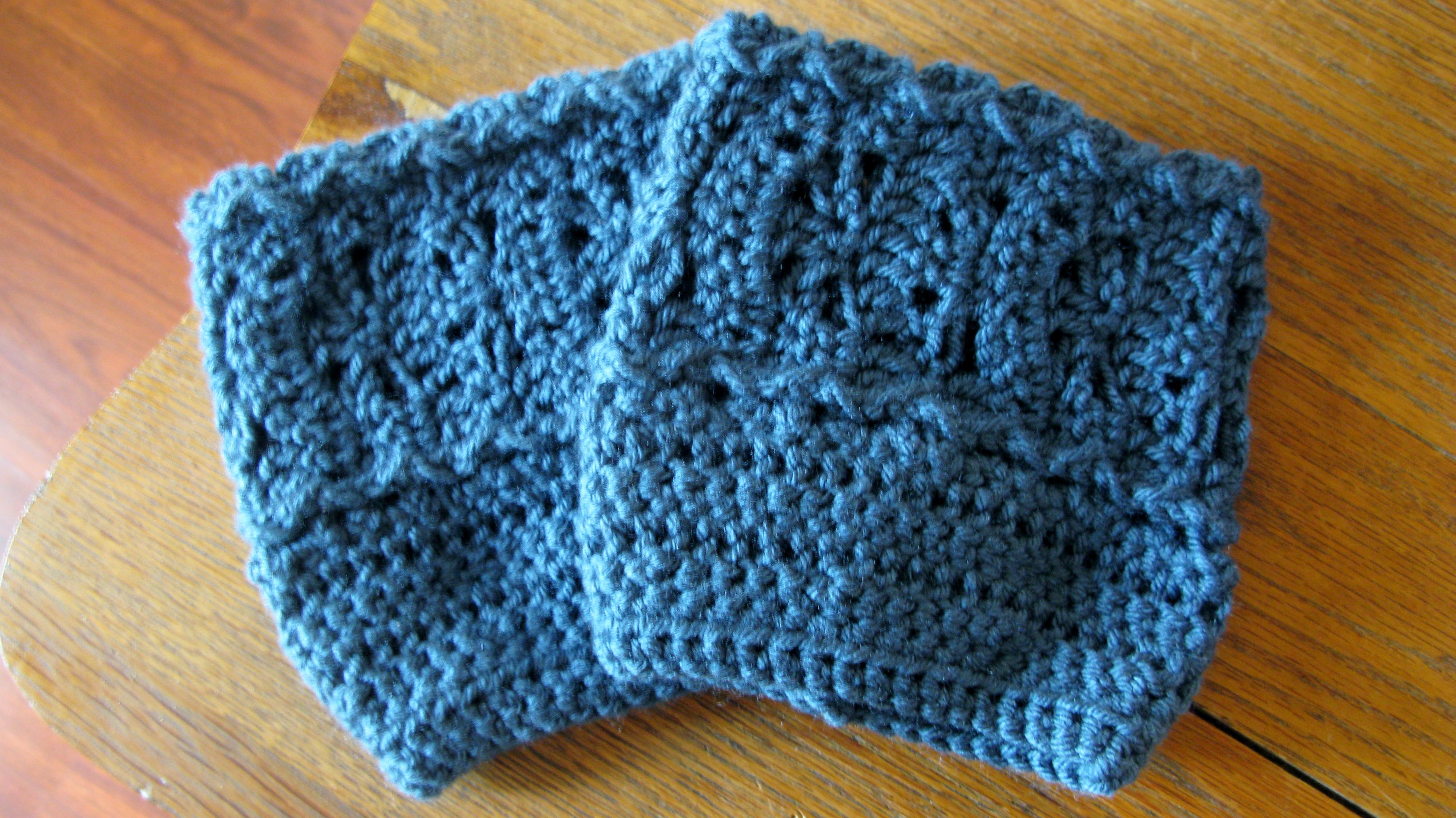 Do You Dream of More? - ELK Studio - Handcrafted Crochet Designs