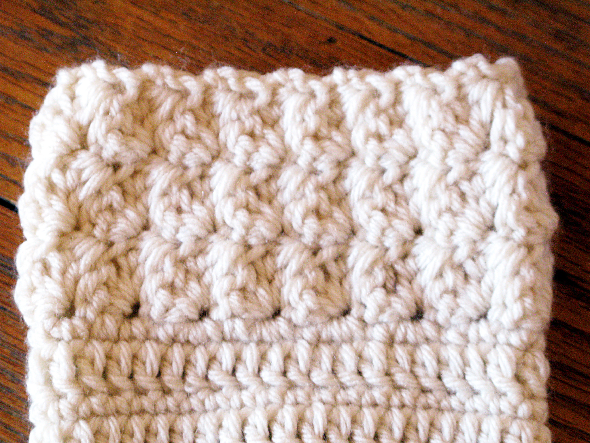 Free Crochet Pattern Of Boot Cuffs : I Had No Idea Boot Cuffs Were So Popular! Ripple Stitch ...
