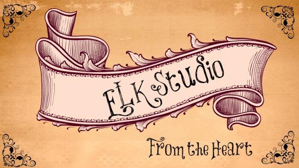 ELK Studio From the Heart